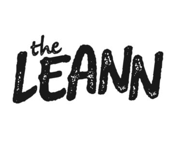 Krijg nu 12,5% korting op proteine toppers bij The Leann