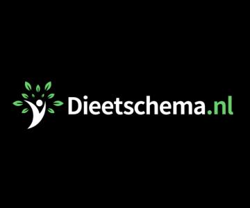 Afvallen moeilijk? Niet met het persoonlijke Dieetschema van Dieetschema.nl voor slechts €19,95