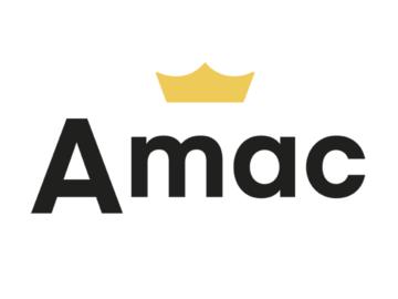 Krijg 10% studenten korting bij Amac