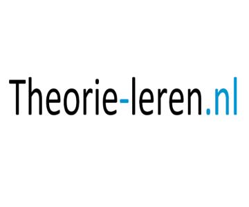 Leer nu snel en gemakkelijk je Auto Theorie vanaf €18,00