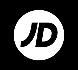 Sale bij JD Sports krijg tot wel 50% korting
