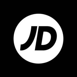 Krijg tot wel 60% korting met de paasaanbieding van JDSports