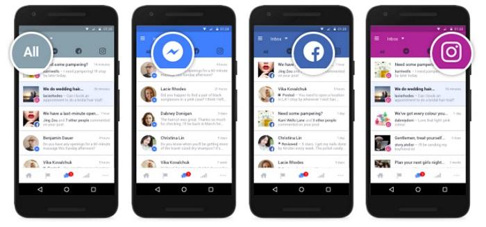 lapplication-gestionnaire-de-pages-facebook-va-integrer-instagram-messenger