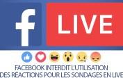 webshopdev-sondage-facebook-en-live