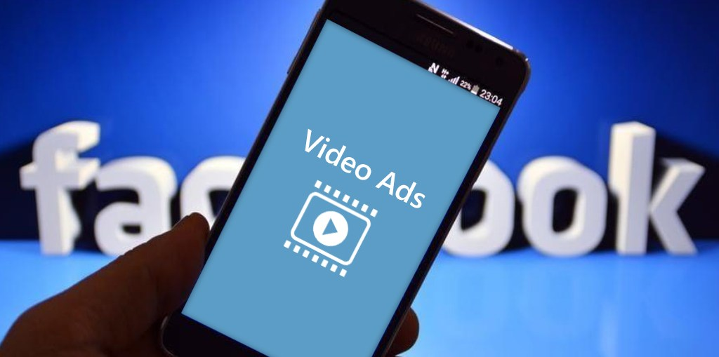 facebook-video-ads-mid-roll