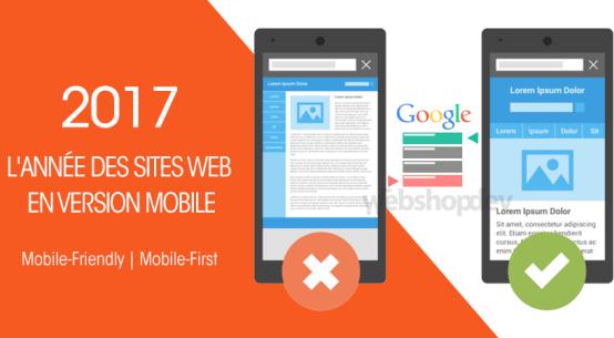 webshopdev-2017-va-etre-annee-des-sites-web-au-version-mobile-mobile-first-et-mobile-friendly