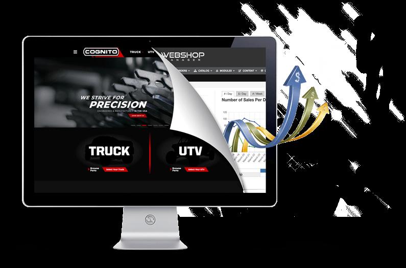 honda cb750k wiring diagram ford transit 2002 radio ecommerce software amp shopping cart platform with enterprise search sport compact performance