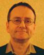 Websideview testimonial - Graham Dixon