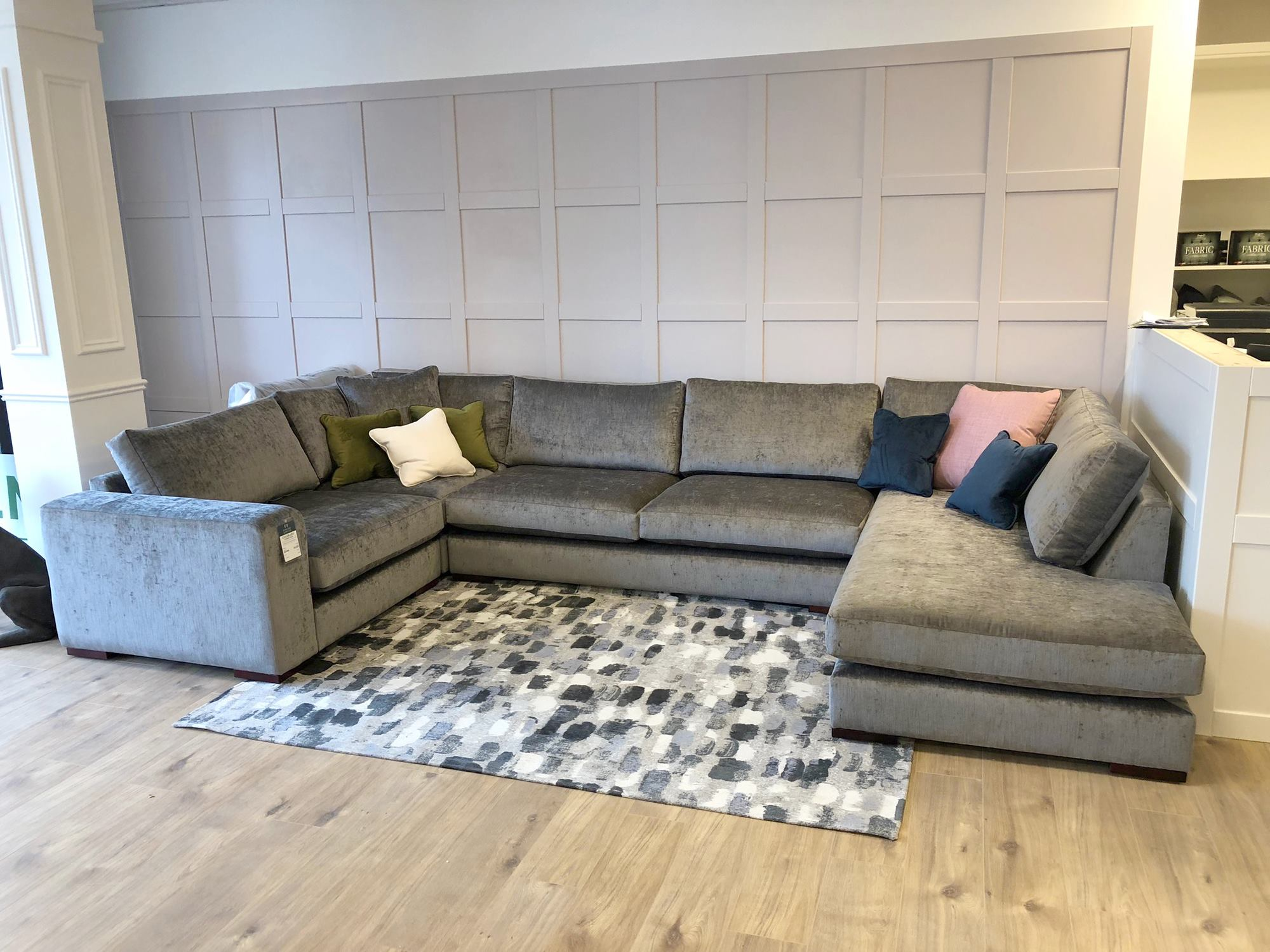 loose covers for queen anne chairs art deco sofa galway ireland taraba home review