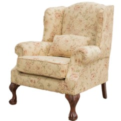 The Chair King Discount Dining Chairs Occasional Finline Furniture