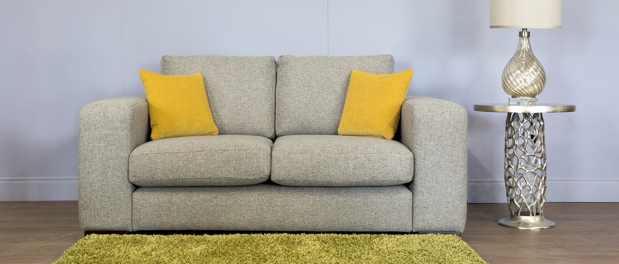 big chunky corner sofas sofa beds next day delivery london colorado and chairs range finline furniture