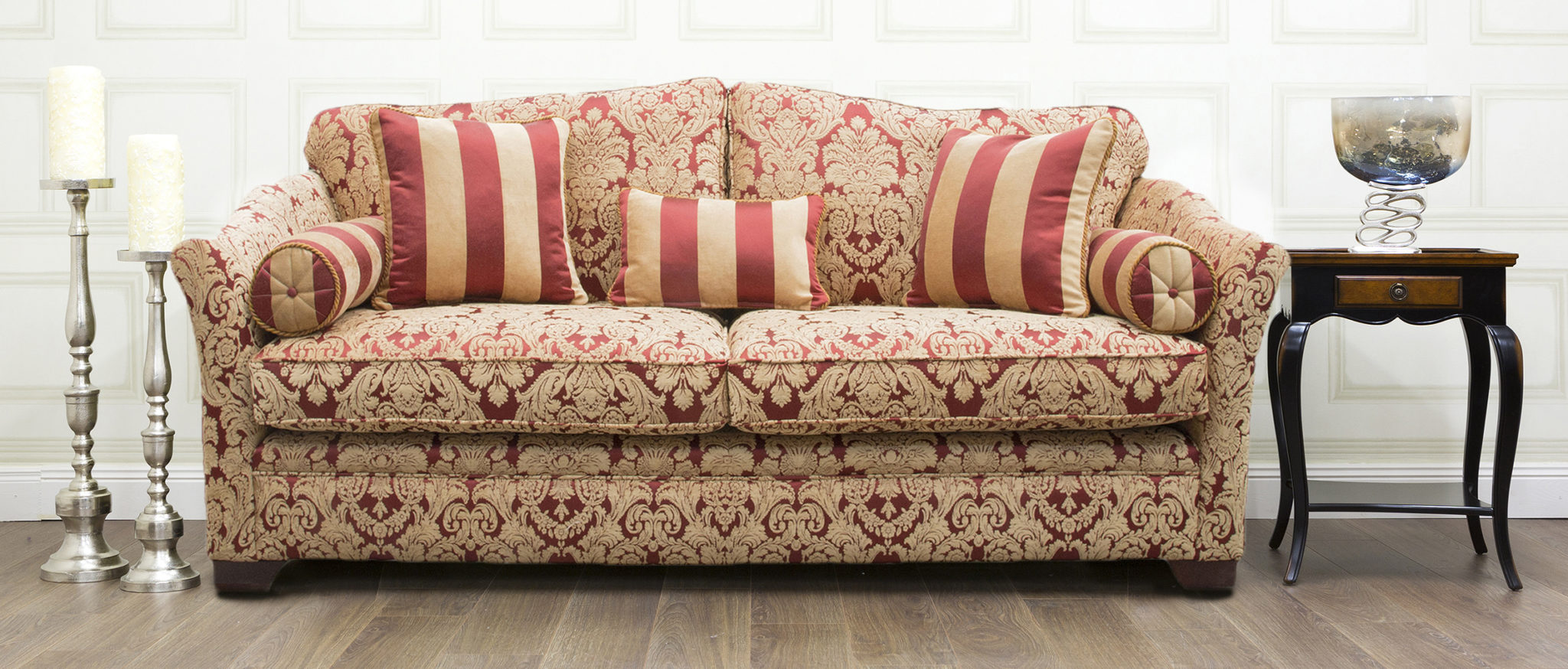 sofa collection charity leicester most comfortable bed in the world othello sofas and chairs range finline furniture