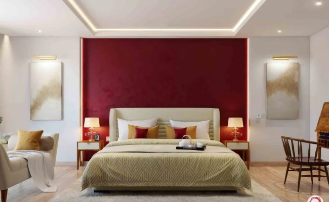 7 Painting Ideas For Diwali Ready Walls