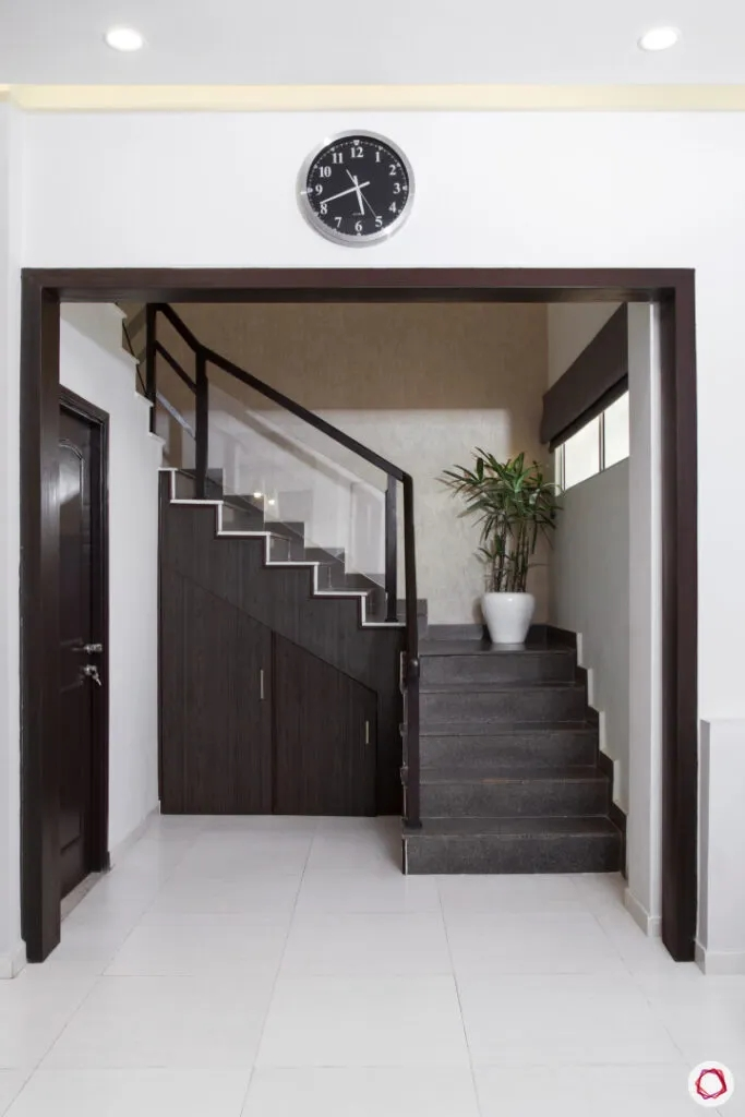 Wonder Why Staircases Have An Odd Number Of Steps | Duplex House Steps Design | New | Cement | Wood | Spiral Staircase | Steel