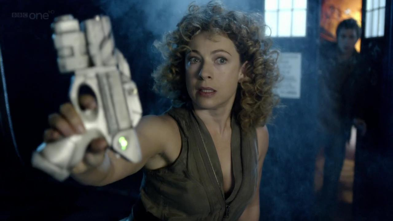 Doctor Who Christmas Special 2015.Confirmed River Song To Return For The 2015 Doctor Who