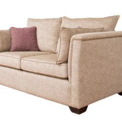 4 Foot Wide Sofa Bed Beds Sydney Freedom Madison Sofas And Chairs Range Finline Furniture