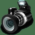 Kameratypen