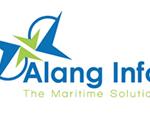 Alang Info