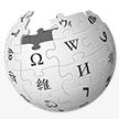 Liste von Reedereien auf wikipedia