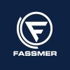 Fassmer
