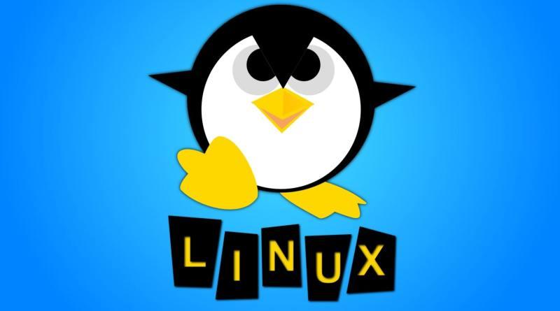 Temel Linux Komutları