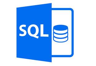 SQL Sorgu Örnekleri