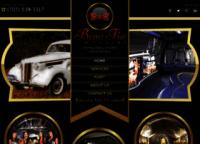 bowtielimousine.com at WI. Bow Tie Limousine   Limousine ...