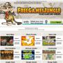 School Online School Online Games Not Blocked