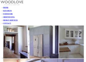 leather sofas western cape saddlemen road sofa gl1800 seat morkels furniture town at website informer