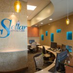Stellar Dental, Union Rd, Cheektowaga