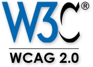 w3c-wcag