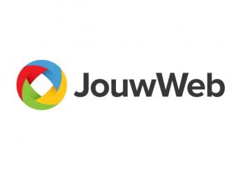 Jouwweb gratis website websitebegeleiding