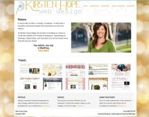 Websites For Website Development