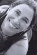 Laura-gasparinni