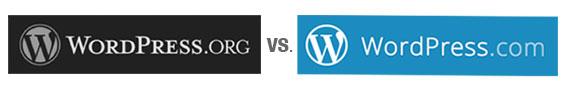 org-vs-com-sidebyside