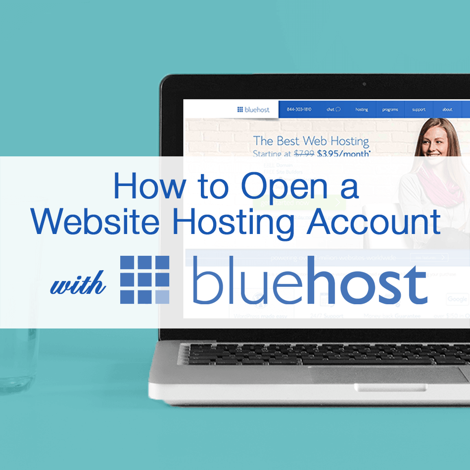 How to insert the copyright symbol on your website website open a bluehost account buycottarizona Images