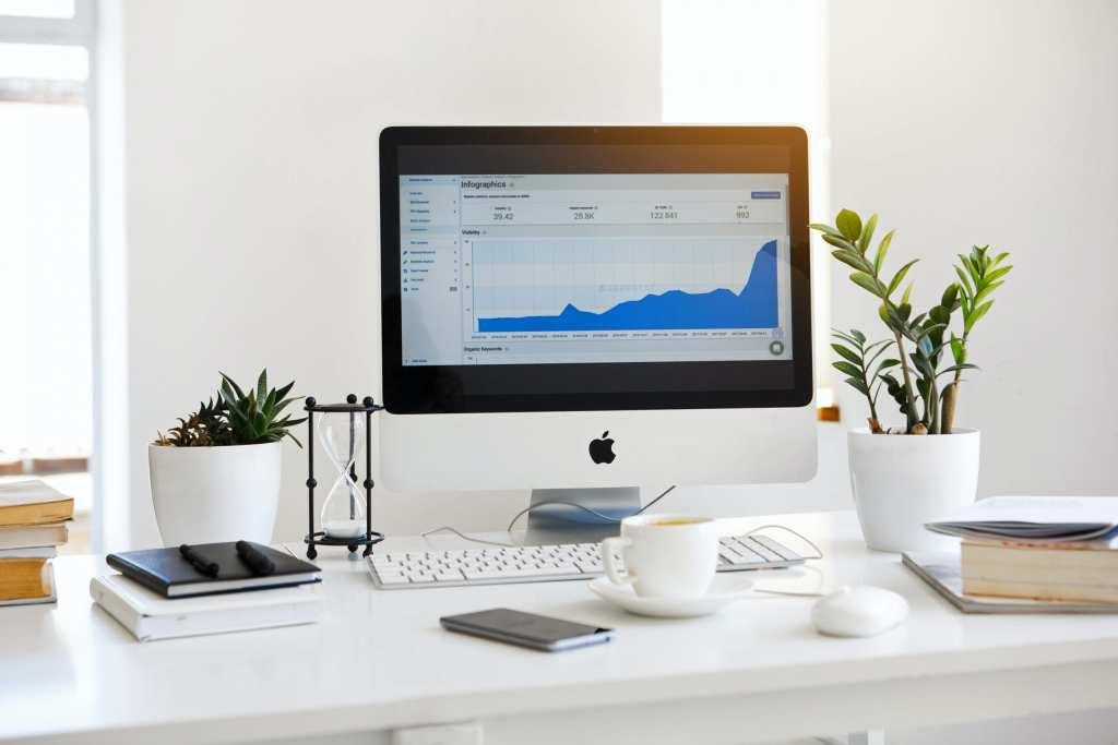 social-media-marketing-for-estate-agents