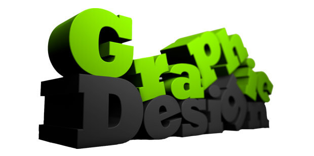 graphic design south africa