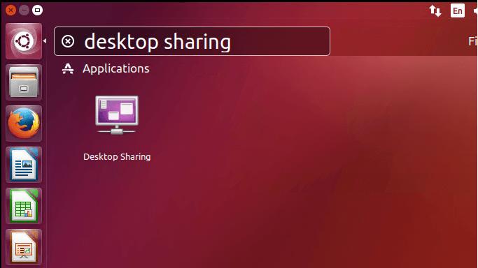 Access Ubuntu 17 04   17 10 Remotely from Windows   Website
