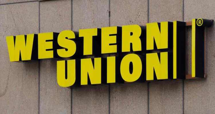 How to Work Online and Get Paid Through Western Union