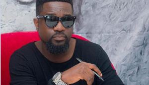Sarkodie songs