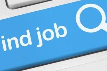 Top 10 Job Sites in Ghana