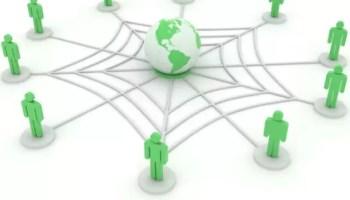 Navigation web(điều hướng web) là gì?