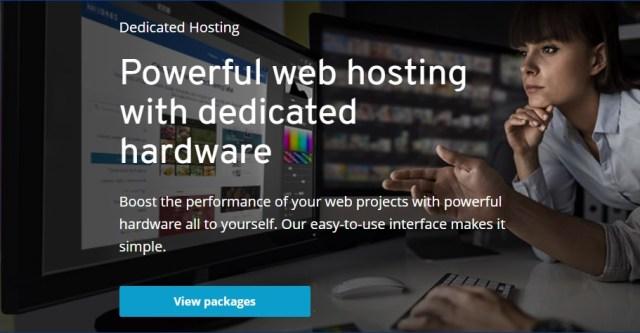 Best Cheap Dedicated Servers-2021 1