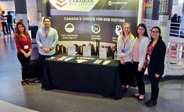 Canadian-Web-Hosting-dedicated-servers