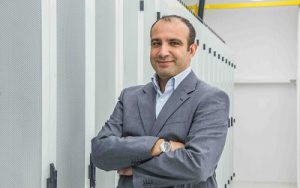 Global IaaS Provider 3W Infra Adds Asteroid IXP to Its Networking Ecosystem in Amsterdam