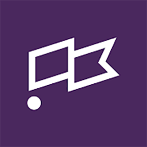 Still not rebranded to Shortcut.com :DomainGang