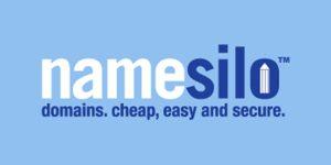 NameSilo cancels the sale of the company