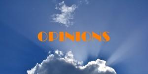 Domain name portfolio audit – OnlineDomain.com