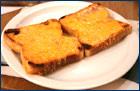 Cheeseontoast